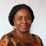 Sarah Helen Chiumbu