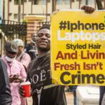 Digital authoritarians attack African online spaces