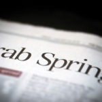 Media Reform and the Arab Spring: a tale of struggle and hope