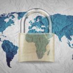 Fake news and cyber policy: Is fake news defining Africa's cyber policy?