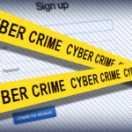 Cybercrime law in Africa's online space: New frontier in defence of free expression.