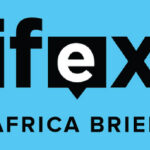 IFEX Africa Brief – August 2021: Sexual Harassment, Impunity, Zambia's Election