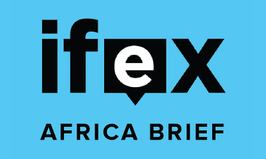 IFEX Africa Brief – International Day for Universal Access to Information
