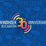 Windhoek Declaration @30: Time to introspect and act