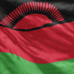 Media, elections and political change in Malawi