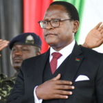 New frontiers: Malawian courts set precedent for electoral transparency