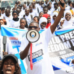 Elusive press freedom: The Gambia, lessons on transition from dictatorship