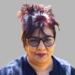 Reyhana Masters
